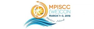MPI Southern California Chapter (WE)Con @ Descanso Beach Club | Avalon | CA | United States