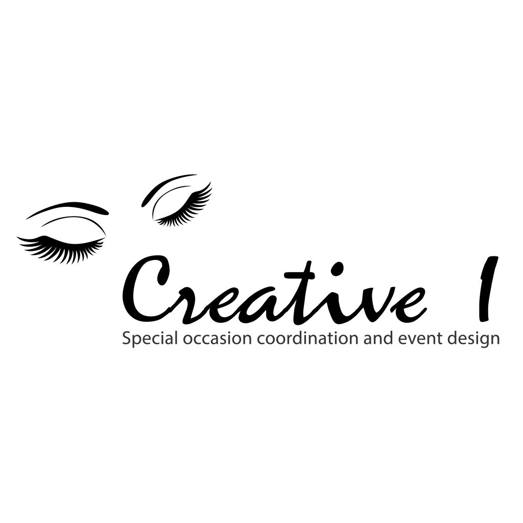 Creative-I-Final-logo