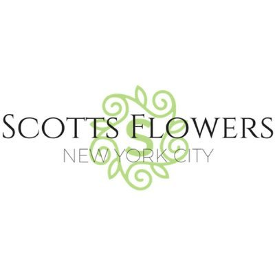 scotts-flowers
